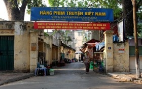 Cổ phần hóa Hãng phim truyện Việt Nam: Thủ tướng yêu cầu rà soát lại toàn bộ