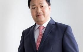 Vietbank có thêm Phó Tổng Giám đốc thứ 6