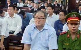 Phúc thẩm vụ án Phạm Công Danh: Chủ sở hữu 6 sổ tiết kiệm 300 tỷ lên tiếng