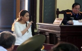 Phúc thẩm vụ án VNCB: Bài học về quản lý tài chính