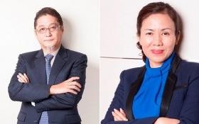Toyota Việt Nam thay Tổng Giám đốc