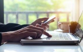 Maritime Bank gia tăng an toàn cho chủ thẻ sử dụng Internet Banking