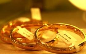 Giá vàng hôm nay (06/01): Tiếp tục tăng giá
