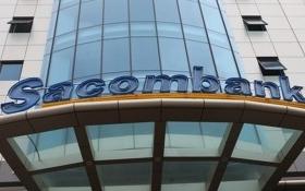 Vì sao Sacombank bị đưa vào trọng tâm phải xử lý trong năm 2017 ?