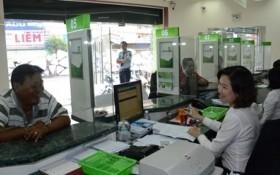 Thực hư thông tin thưởng tết nhân viên 170 triệu của Vietcombank