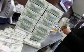 Ngân hàng Nhà nước chặn đà rơi tỷ giá USD/VND