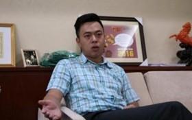 Bộ Công thương hồi đáp đề nghị xin rời bộ nhưng tiếp tục ở lại Sabeco của ông Vũ Quang Hải