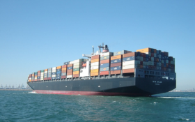 Lừa đảo trong giao dịch thương mại quốc tế: Cảnh báo từ Bộ Công thương
