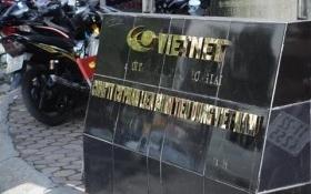 Đa cấp Liên minh tiêu dùng Việt Nam bị khai tử sau gần 2 năm hoạt động