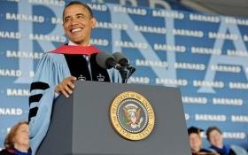 Obama không thiếu cách kiếm triệu USD sau khi rời Nhà Trắng