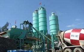 Công ty con của PVC sắp giải thể, phá sản vẫn trong diện tái cơ cấu