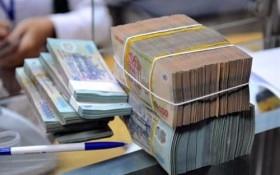 """Ngân hàng Việt Nam 2017 trước """"bộ ba bất khả thi"""""""
