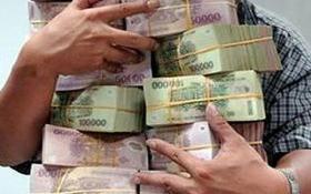 Đang làm rõ vụ một Phó GĐ ngân hàng quỵt nợ hàng chục tỷ đồng