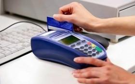 Thanh toán không dùng tiền mặt đang tăng nhanh