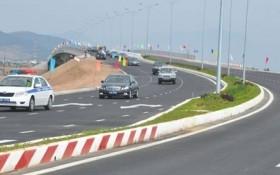 Dự án hạ tầng 'ưu tiên' của Đà Nẵng dính một loạt vi phạm