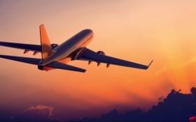 Chậm, hủy gần 500 chuyến bay trong 6 ngày Tết