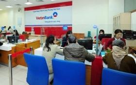 Nhiều ngân hàng Việt 'ăn nên làm ra'