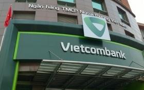 """Vietcombank """"quên trả lãi"""" 10 tỷ đồng, Phó Thống đốc lên tiếng"""
