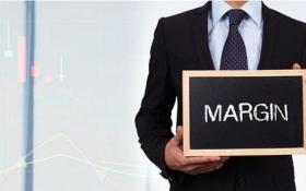 Cổ phiếu niêm yết 6 tháng trở lên mới được giao dịch ký quỹ