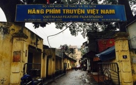 Ông chủ thép Vạn Cường mua Hãng phim truyện Việt Nam để làm gì?