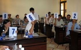 Hà Nội dự kiến thu 10 nghìn tỷ đồng từ đấu giá quyền sử dụng đất