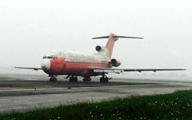 """Vì sao phải bán đấu giá máy bay Boeing bị Campuchia """"bỏ rơi"""" 10 năm tại Nội Bài?"""