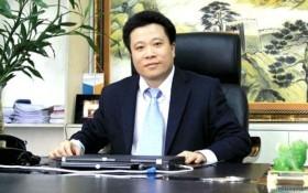 Cựu chủ tịch OceanBank Hà Văn Thắm sắp hầu tòa