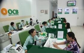 OCB cung cấp 3.000 tỷ đồng vốn ưu đãi cho khách hàng đầu năm