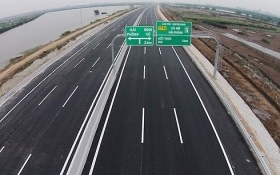 Sau kiểm toán, cao tốc Hà Nội – Hải Phòng giảm thời gian thu phí hơn 1 năm