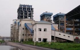 Tập đoàn Hóa chất: Vay nhiều, lỗ lớn và kế hoạch tăng vốn 5.000 tỷ