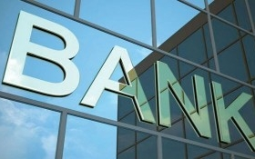 NHNN đề xuất 9 bước xử lý các tổ chức tín dụng yếu kém