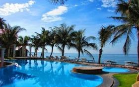 Tập đoàn của đại gia Thái Bình làm siêu dự án 2 tỷ USD Paradise
