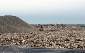 Thanh tra Khu liên hợp xử lý chất thải rắn Đa Phước theo đơn tố cáo