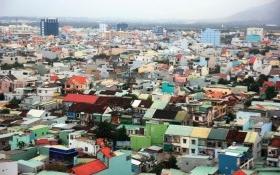Đà Nẵng sẽ mua máy bay không người lái của Nga để quản lý đô thị