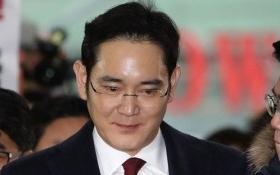 Samsung thống trị nền kinh tế Hàn Quốc như thế nào?