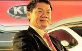 Ông hoàng của thị trường ô tô Việt Nam là ai?