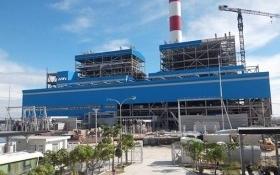 EVN nợ tiền mua than lớn nhất của Vinacomin