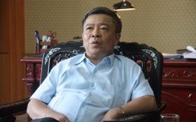 Ông Võ Kim Cự có 'trách nhiệm chính' trong vi phạm của Formosa ở Hà Tĩnh