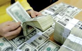 Có hai yếu tố lớn đang tác động tỷ giá USD/VND