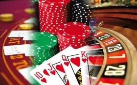 Thu nhập trên 10 triệu được chơi casino tại Việt Nam