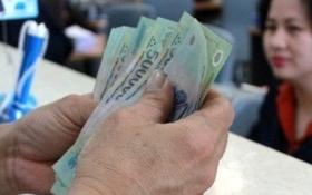 Chính phủ cam kết đưa bội chi xuống dưới 3,5% GDP
