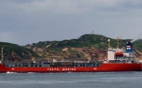 Công ty con Petrolimex vung 200 tỷ mua Nàng tiên cá Phương đông