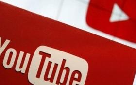 Việt Nam cảnh báo YouTube vì nhiều video phạm luật