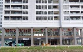 Dự án 'tai tiếng' PetroVietnam Landmark bị 'phong toả' hơn 15.000m2 đất