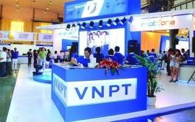 Thoái vốn khỏi Maritime Bank, VNPT dự kiến thu về hơn 850 tỷ đồng