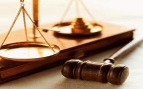 Phạt 2 tổng công ty vì nộp hồ sơ đăng ký công ty đại chúng quá thời hạn