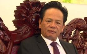 Đào Hồng Tuyển: từ gã bụi đời tới ngôi vị 'Chúa đảo Tuần Châu'