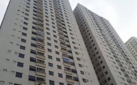 Đề nghị điều tra hình sự sai phạm tại dự án nhà Đại Thanh, Hà Nội