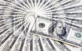 Tỷ giá USD/VND ngày 01/03: Đầu tháng tưng bừng