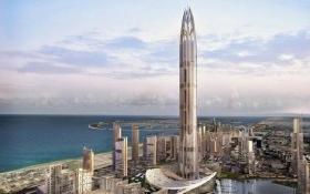 Dằn túi sẵn 20.000 tỷ tiền mặt, 'Chúa đảo Tuần Châu' sẵn sàng làm siêu dự án tại TP.HCM